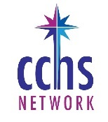 CCHS Network homepage